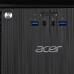 System ACER Aspire TC-705 block (DT.SXPME.007)