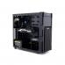 System EVEREST Home block 8011 (8011_3808)