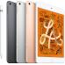 IPad mini Apple tablet 5 Wi-Fi 64GB Gold (MUQY2RK/A) 2019
