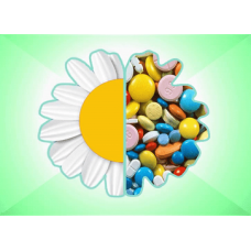 Zoxy antibacterial tablets, 500 mg, 3 pcs.