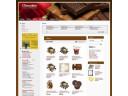 Websites & Businesses for Sale