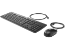 Keyboard, Mice, & Pointing