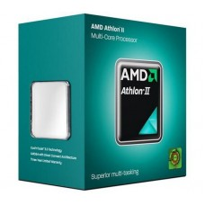 AMD Athlon X4 845 3.5GHz/2MB (AD845XACKASBX) sFM2+ BOX
