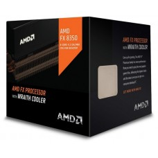 AMD FX-6350 3.9GHz/5200MHz/8MB (FD6350FRHKHBX) AM3+ BOX
