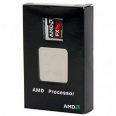 AMD FX-9590 4.7GHz/5200MHz/8MB (FD9590FHHKWOF) sAM3+ BOX
