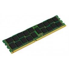 Kingston DDR4-2133 16384MB PC4-17000 ValueRAM ECC Registered (KVR21R15D4/16)