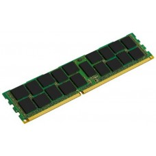 Kingston DDR3-1600 16384MB PC3-12800 ValueRAM ECC Registered (KVR16R11D4/16)