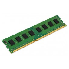 Kingston DDR4 2133 16384MB PC4-17064 (KVR21N15D8/16)