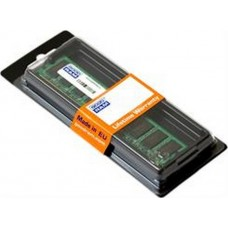 Goodram DDR2-800 1024MB PC2-6400 (GR800D264L6/1G)