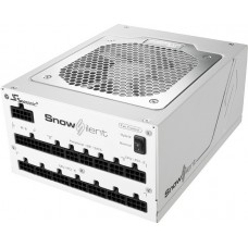 Seasonic Snow Silent 1050 (SS-1050XP3S)