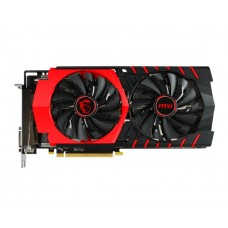 MSI PCI-Ex Radeon R9 390 GAMING 8G LE 8192MB GDDR5 (512bit) (1005/6000) (2 x DVI, HDMI, Display Port) (R9 390 GAMING 8G LE)