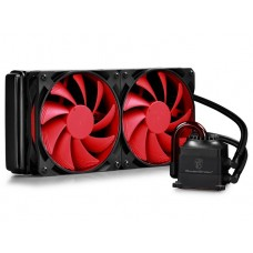 DeepCool Gamer Storm Captain 240