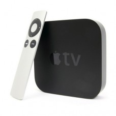 Apple TV A1469 Wi-Fi (MD199RS/A)