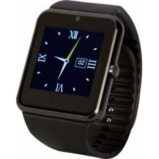 Atrix Smart Watch TW-66 Black