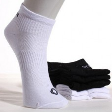 Men's size 37-40. Under the same label 3 pairs. The pack of 6 pairs of socks.