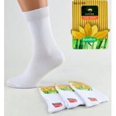 Socks medical bamboo Korona. The packaging 12 pairs. Size 41-45.