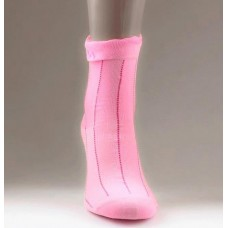 Women's socks wholesale and retail 23030. The package 12 pairs