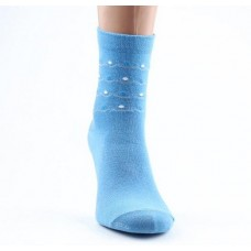 Women's socks wholesale 23004. The package 12 pairs
