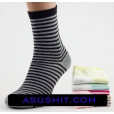 Women's socks wholesale 23001. The package 12 pairs