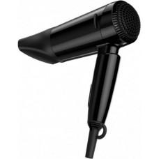 Hairdryer BRAUN Satin Hair 3 HD350