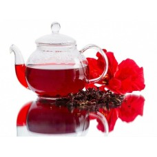 Hibiscus-Loose-Dried-Leaves-Loose-Herbal-Tea-500g