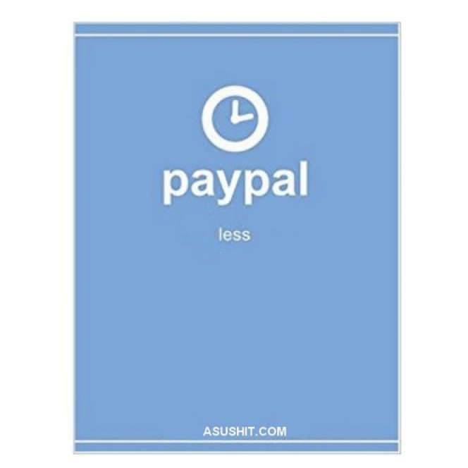 Guide to connecting PayPal for countries with withdrawal limits.