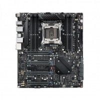 Asus ROG Rampage VI Extreme motherboard (s2066, Intel X299, PCI-Ex16)