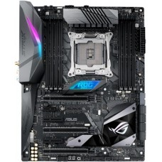 Motherboard Asus ROG Strix X299-XE Gaming (s2066, Intel X299, PCI-Ex16)