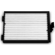 Air filter of the Epson SureColor SC-F2000 printer (C13S092021)