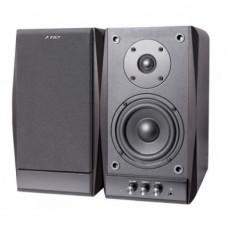 Speaker system 2.0 F&D R224 black (430060)