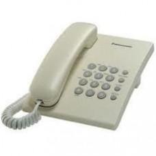 Phone cord Panasonic KX-TS2350UAJ Beige