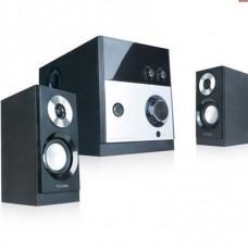 Speaker system 2.1 Microlab of M-880 (M-880)