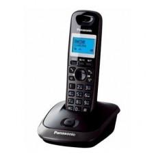 DECT Panasonic KX-TG2511UATTitan phone