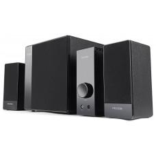 Microlab FC360+ speaker system 2.1 external amplifier (FC-360)