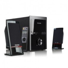 Speaker system 2.1 Microlab of M-700U + DU (M-700U)
