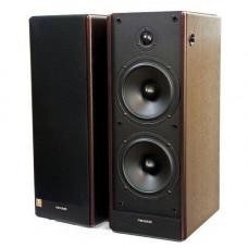 Microlab SOLO-7C speaker system 2.0 + DU (SOLO-7C)