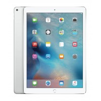 IPad Pro 4G 128GB Silver Apple