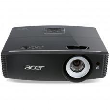 Acer P6200 projector (DLP, XGA, 5000 ANSI Lm) (MR.JMF11.001)