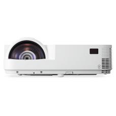 NEC M333XS projector (DLP, XGA, 3300 ANSI Lm) (60003974)