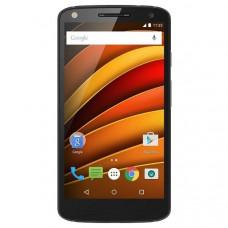 Motorola Moto X Force 32 GB SS Black