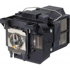 Epson L77 lamp