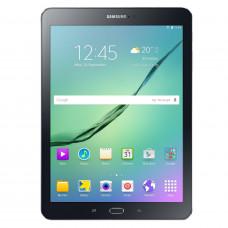 Samsung Galaxy Tab S2 9.7 (2016) 32GB tablet LTE Black@