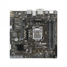 ASUS P10S-M WS motherboard (P10S-M_WS)