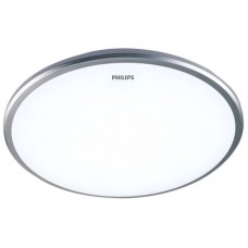 Lamp ceiling Philips 31814 LED 12W 2700K Grey