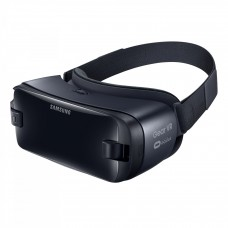 Glasses of virtual reality Samsung Gear VR SM-R323