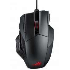Game mouse of ASUS ROG L701-1A Spatha Wireless (90MP00A1-B0UA00)