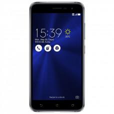 Smartphone of Asus Zenfone 3 (ZE520KL) Black