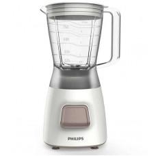Blender stationary Philips HR2052/00