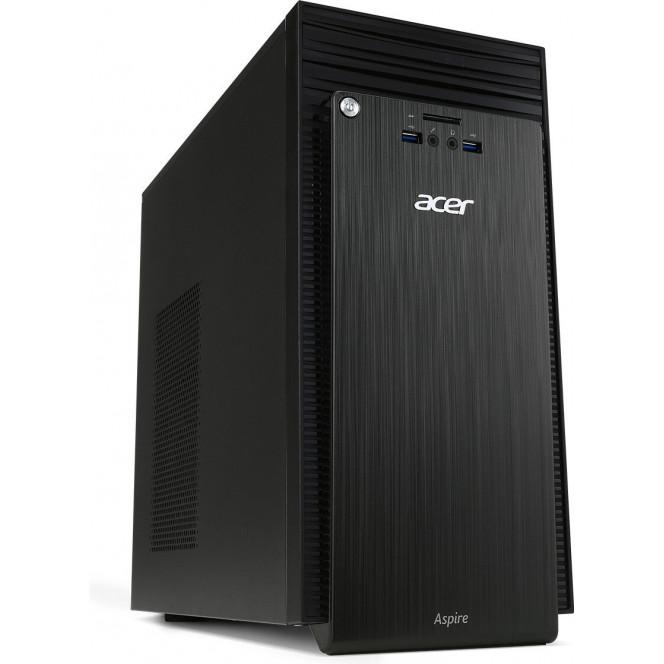 System ACER Aspire TC-710 block (DT.B1QME.008)