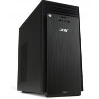 System ACER Aspire TC-710 block (DT.B1QME.009)
